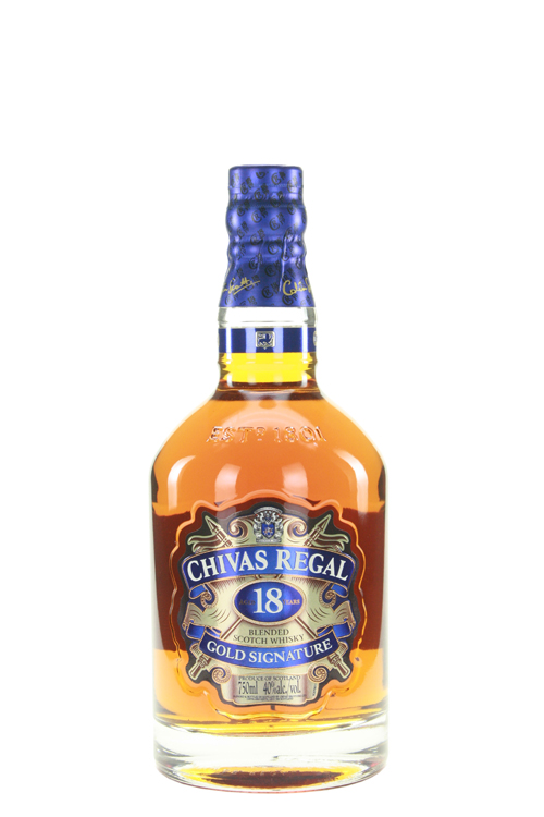Chivas regal 18 year old 750ml - Chivas regal 18 1 liter price ...
