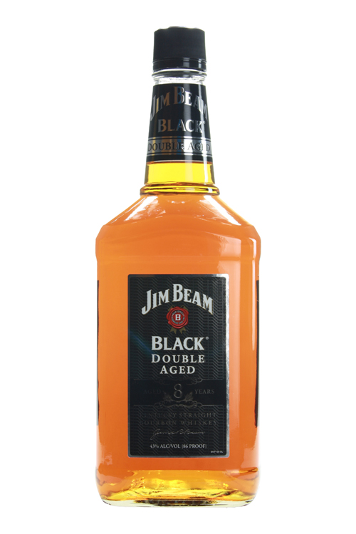 NVJim Beam Black